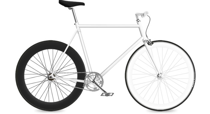 About Rayvolt Ebikes